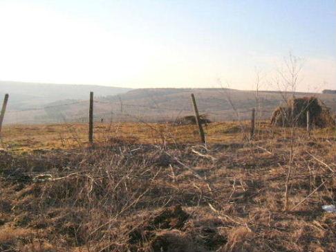 Land in Zlatiya, Dobrich (Ref: RF287)