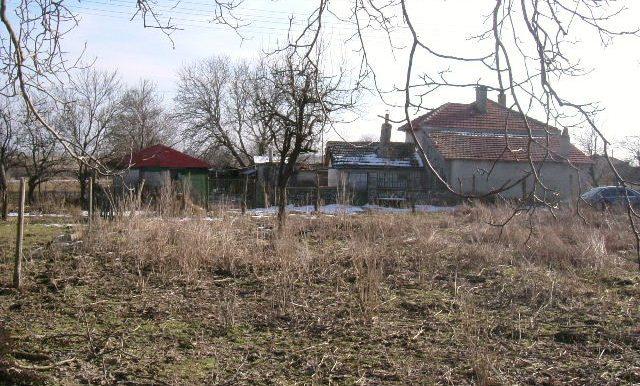 2006_0227(053)