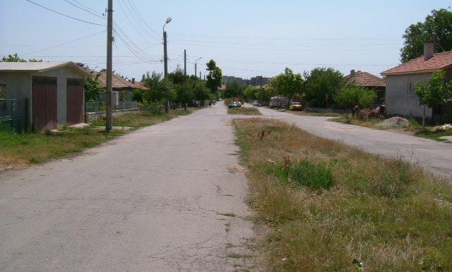 2006_0720(002)