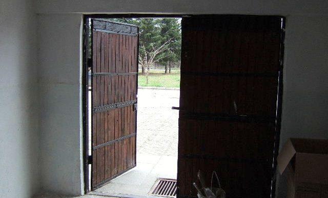 2007_0329Dobrichflat0039