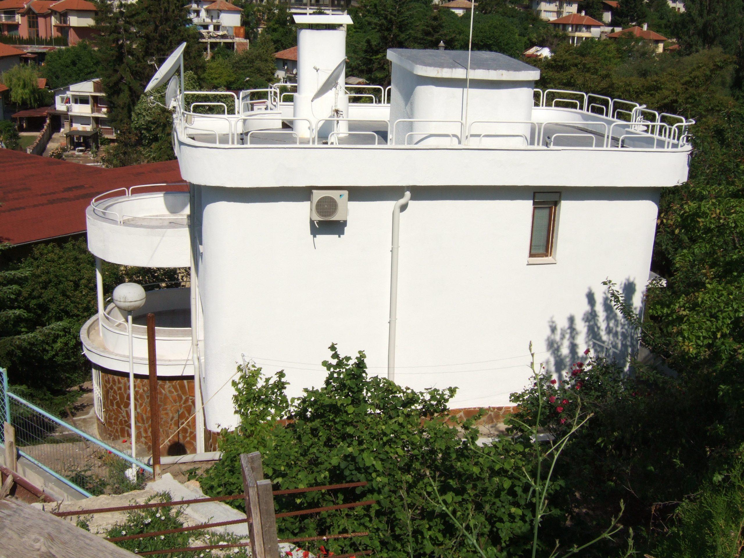 Villa in Balchik, Dobrich (Ref: RF002)