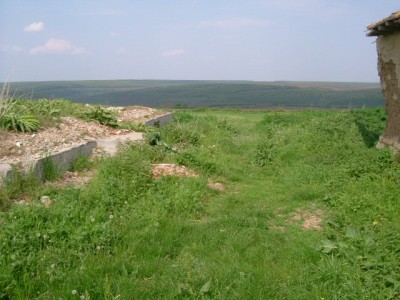 Land in Dryanovets, Dobrich (Ref: RF341)