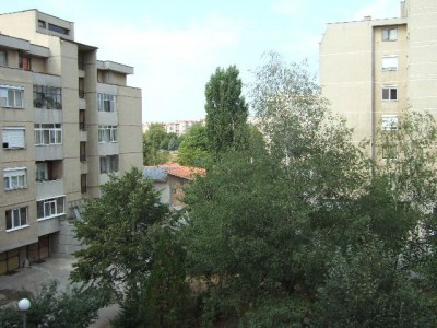 Apartment in Dobrich (Ref: RF210)