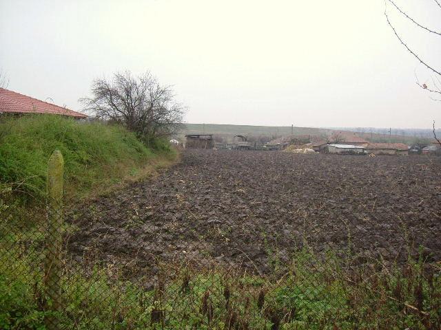 Land in Kotlentsi, Dobrich (Ref: RF091)