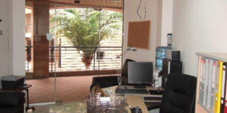 Balchik Office 1