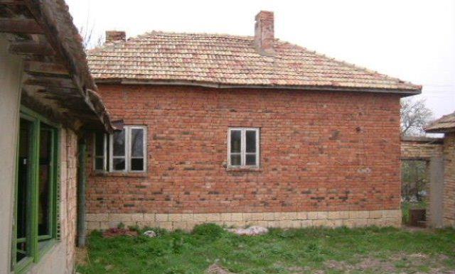 Benkovsix20018