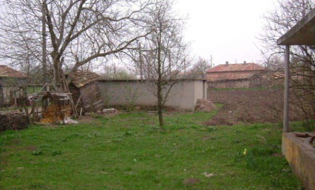 Benkovsix20019