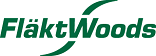 flaktwoods