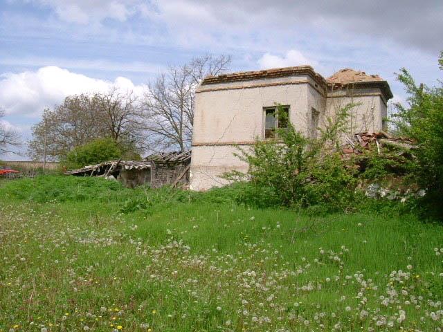 House in Vedrina, Dobrich (Ref: RF329)