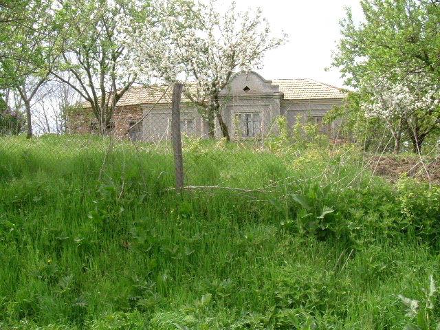 House in Vedrina, Dobrich (Ref: RF332)