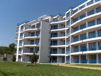 Apartment in Balchik (Ref: RF612)